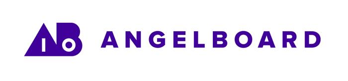 IO Angelboard im FunShop kaufen