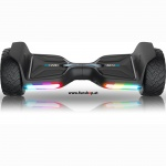 IO-Hawk-Cross-2-hoverboard-self-balancing-board-offroad-funshop-vienna-austria-test