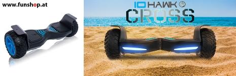 io-hawk-cross-beim-elektromobilitaetsexperten-funshop-wien-kaufen-und-testen