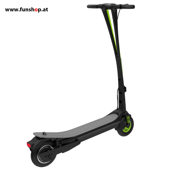 inmotion elektro scooter l6 funshop kingsong evolve. Black Bedroom Furniture Sets. Home Design Ideas