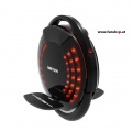 Inmotion-V8F-electric-unicycle-16-electric-mobility-funshop-vienna-austria