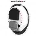 Kingsong-KS16S-electric-unicycle-Funshop-Vienna-Austria-try-buy
