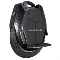 kingsong-KS16X-electric-unicycle-2000-watt-Funshop-vienna-austria-online-shop