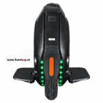 kingsong-KS16X-electric-unicycle-2000-watt-Funshop-vienna-austria-online-shop