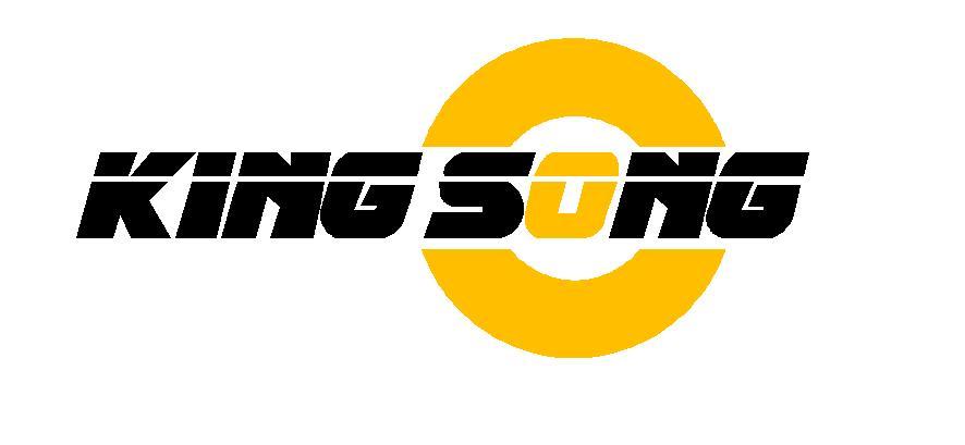 Kingsong Produkte KS14 KS16 KS18 im FunShop Wien testen und kaufen