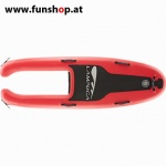 lampuga-air-electric-surfboard-inflatable-water-toy-FunShop-vienna-austria