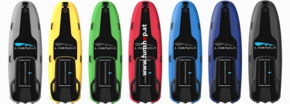 lampuga-air-electric-surfboard-inflatable-water-yacht-toy-FunShop-vienna-austria