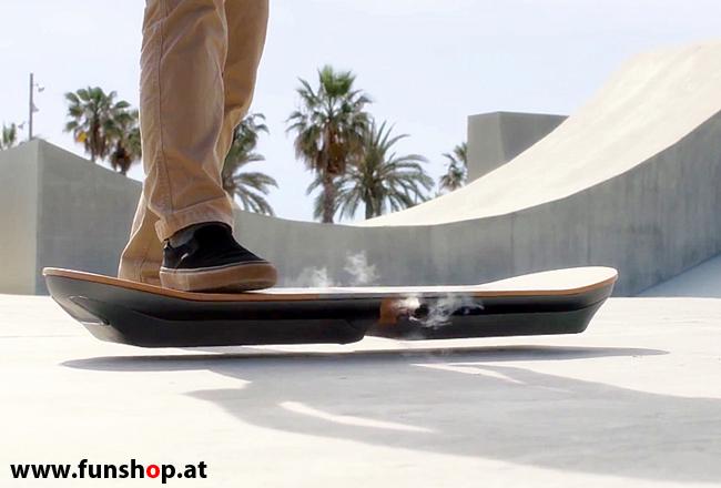 Lexus Hoverboard side im FunShop Wien kaufen 3