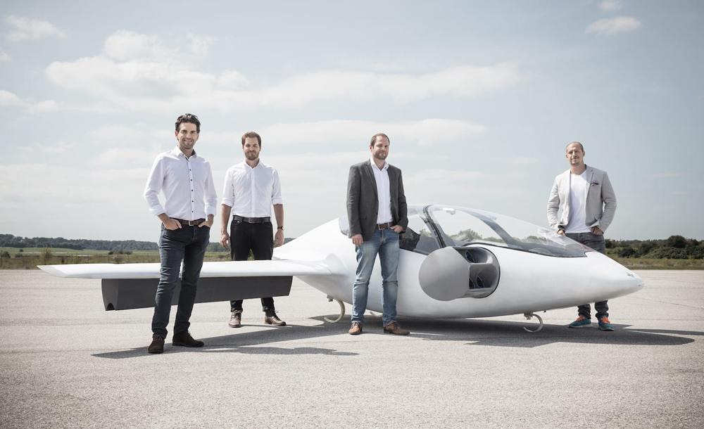 lilium-jet-drone-electric-air-taxi-FunShop-Vienna