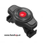 Livall-helmet-BR80-light-indicator-bluetooth-sound-handfree-remote-FunShop-vienna-austria-onlineshop