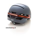 Livall-helmet-BH51M-light-indicator-bluetooth-sound-handfree-remote-FunShop-vienna-austria-onlineshop
