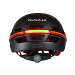 Livall-helmet-BH51M-black-light-indicator-bluetooth-sound-handfree-remote-FunShop-vienna-austria-onlineshop