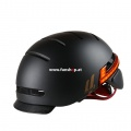 Livall-helmet-BH51M-black-light-indicator-bluetooth-sound-handfree-remote-FunShop-vienna-austria-onlineshop