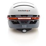 Livall-Helm-BH51M-weiss-hinten-Licht-Blinker-Bluetooth-Lautsprecher-Freisprecheinrichtung-Walkie-Talkie-Fernbedienung-FunShop-Wien-Onlineshop