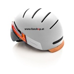 Livall-helmet-BH51M-white-light-indicator-bluetooth-sound-handfree-remote-FunShop-vienna-austria-onlineshop
