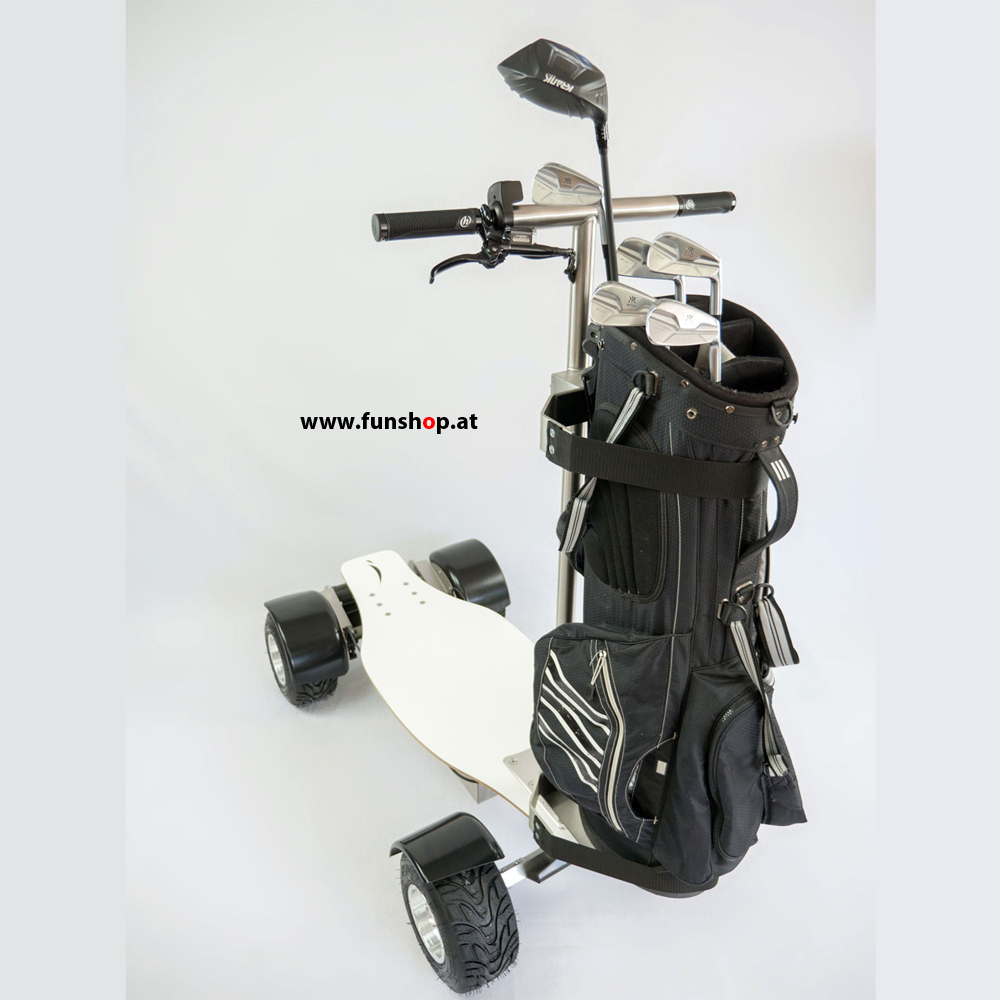 MK-golfboard-MK01-MK02-LD-surf-board-golf-bag-electric-mobility-FunShop-vienna-austria-test-buy