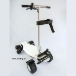 MK-golfboard-MK01-MK02-LD-surf-board-golf-electric-mobility-FunShop-vienna-austria-test-buy