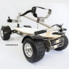 MK-golfboard-MK01-MK02-LD-surf-board-folded-golf-bag-electric-mobility-FunShop-vienna-austria-test-buy