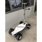 MK-Golfboard-MK02-LD-golf-cart-austria-funshop-vienna-test-buy