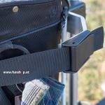 MK Golfboard MK02 und MK02 LD Baghalterung in Österreich beim Experten für Elektromobilität im FunShop Wien testen und kaufen