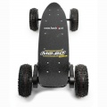MO-BO-electric-Skateboard-Longboard-Black-Line-4000-Watt-FunShop-vienna-austria
