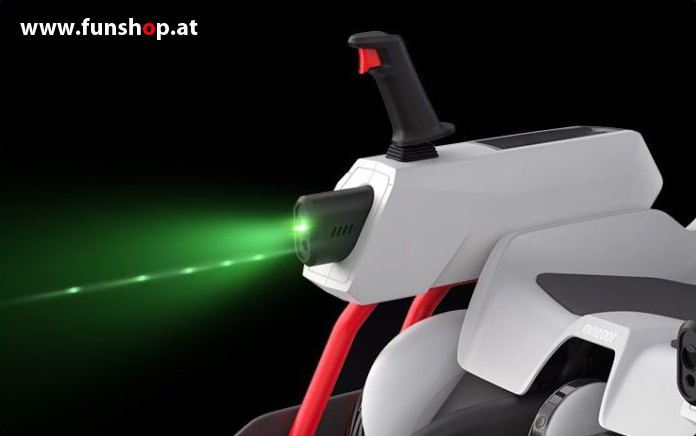 ninebot-mecha-m1-segway-mini-pro-s-water-gun-funshop-austria