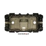 Ninebot Mini Pro Aluminium Basisrahmen Chassis beim Experten für Elektromobilität im FunShop Wien testen kaufen buy