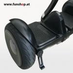 Ninebot Mini Pro Ständer beim Experten für Elektromobilität im FunShop Wien testen kaufen und probefahren