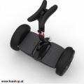 Ninebot Mini Pro schwarz oben im FunShop testen und kaufen
