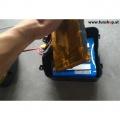 Ninebot One E Akkuerweiterung Fertigstellung beim Experten für Elektromobilität im FunShop Wien kaufen