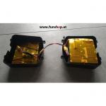 Ninebot One E Akkuerweiterung zusammen gebaut beim Experten für Elektromobilität im FunShop Wien kaufen