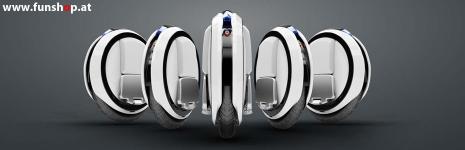 ninebot-one-e-plus-p-im-funshop-wien-testen-und-kaufen