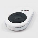 Ninebot-Segway-Elite-e-spare-part-remote-FunShop-vienna-austria