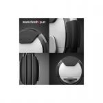 Ninebot-schutzausrüstung-Abdeckung-Bunte-Schutz-fall-kit-einrad-zubehör-für-ninebot-s2-funshop-vienna-austria-buy
