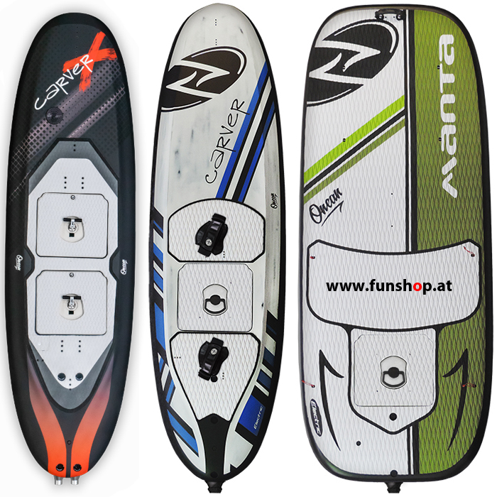 Onean-Carver-Manta-Carver X-surfboard-jetboard-lake-sea-river-electric-mobility-Funshop-vienna-austria-buy-test