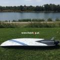 Onean Carver elektrisches Jetboard Surfboard Carver am See beim Experten für Elektromobilität im FunShop Wien kaufen