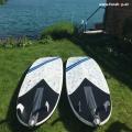 Onean Carver elektrisches Jetboard Surfboard lagernd beim Experten für Elektromobilität im FunShop Wien kaufen