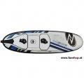 Onean elektrisches Jetboard und Surfboard Carver beim Experten für Elektromobilität im FunShop Wien kaufen