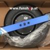Onewheel Plus beim Experten für Elektromobilität im FunShop Wien kaufen testen und probefahren