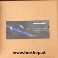 Onewheel Plus in der Verpackung beim Experten für Elektromobilität im FunShop Wien kaufen testen und probefahren
