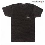 onewheel-pocket-tee-t-shirt-beim-elektro-mobilitaetsexperten-funshop-wien-kaufen
