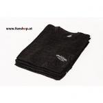 onewheel-pocket-tee-t-shirt-beim-elektromobilitaetsexperten-funshop-wien-kaufen