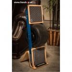 onewheel-wafe-stand-der-staender-fuer-das-neue-elektrische-selbstbalancierende-surfboard-onewheel-zubehoer-beim-elektro-mobilitaetsexperten-funshop-wien-kaufen-testen-und-probefahren