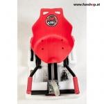 original-hoverkart-in-rot-fuer-alle-hoverboards-mit-65-8-und-10-zoll-reifen-beim-elektromobilitaets-experten-funshop-wien-kaufen