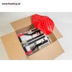 original-hoverkart-in-rot-verpackt-fuer-alle-hoverboards-mit-65-8-und-10-zoll-reifen-beim-elektromobilitaets-experten-funshop-wien-kaufen