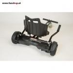 original-hoverkart-in-schwarz-fuer-alle-hoverboards-mit-65-8-und-10-zoll-reifen-beim-elektromobilitaets-experten-funshop-wien-kaufen