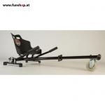 original-hoverkart-in-schwarz-fuer-alle-hoverboards-mit-65-8-und-10-zoll-reifen-beim-experten-funshop-wien-kaufen