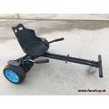 original-hoverkart-in-schwarz-mit-io-hawk-cross-von-der-seite-fuer-alle-hoverboards-mit-beim-e-mobilitaets-experten-funshop-wien-kaufen-und-testen