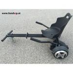 original-hoverkart-in-schwarz-mit-oxboard-fuer-alle-hoverboards-mit-beim-e-mobilitaets-experten-funshop-wien-kaufen-und-testen