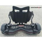 original-hoverkart-in-schwarz-mit-oxboard-von-hinten-fuer-alle-hoverboards-mit-beim-e-mobilitaets-experten-funshop-wien-kaufen-und-testen